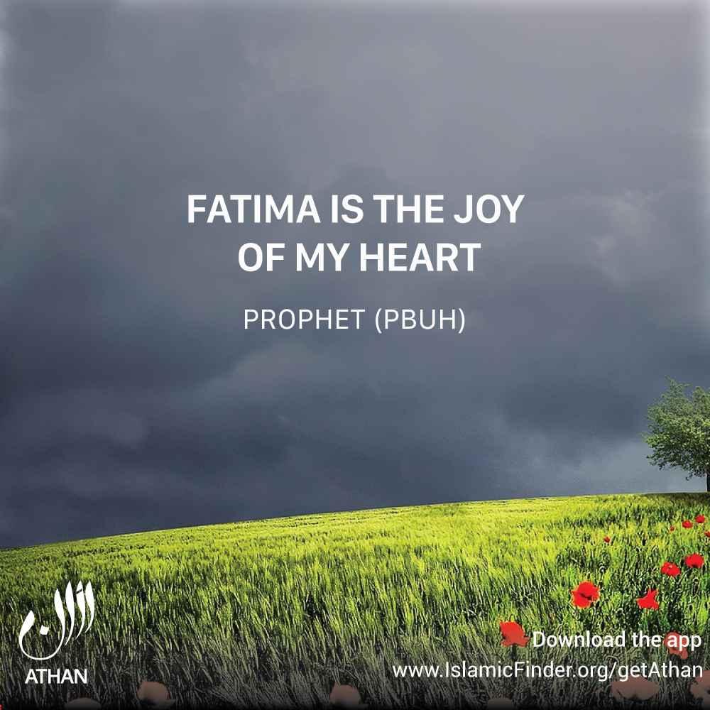 Sunnah to follow