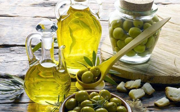 Olive health benefits according to Quran and Hadith