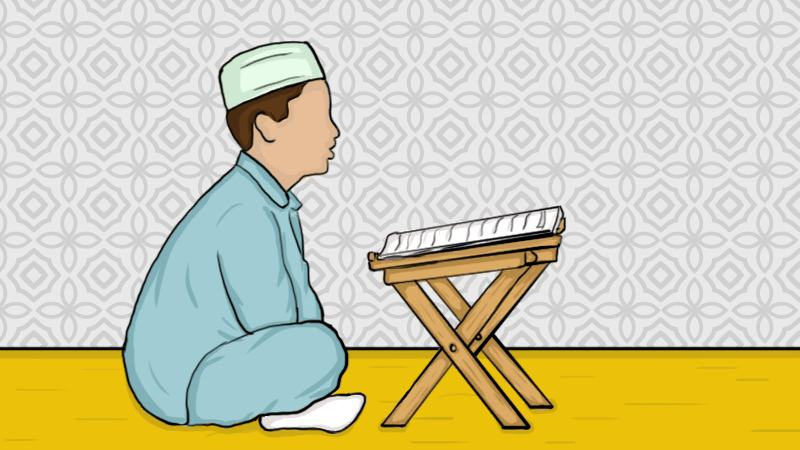 5 Most Important Things to Do on Friday - About Islam