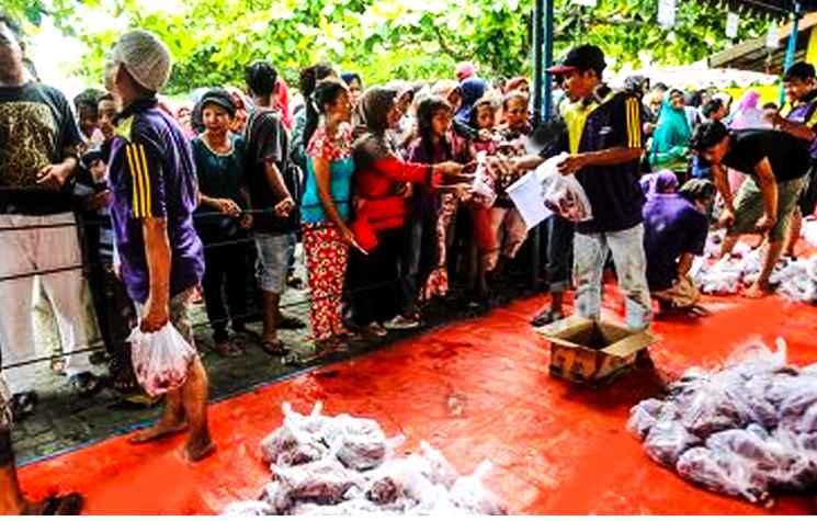 Pune Prayer Times (Namaz - Salah Time), Maharashtra, India