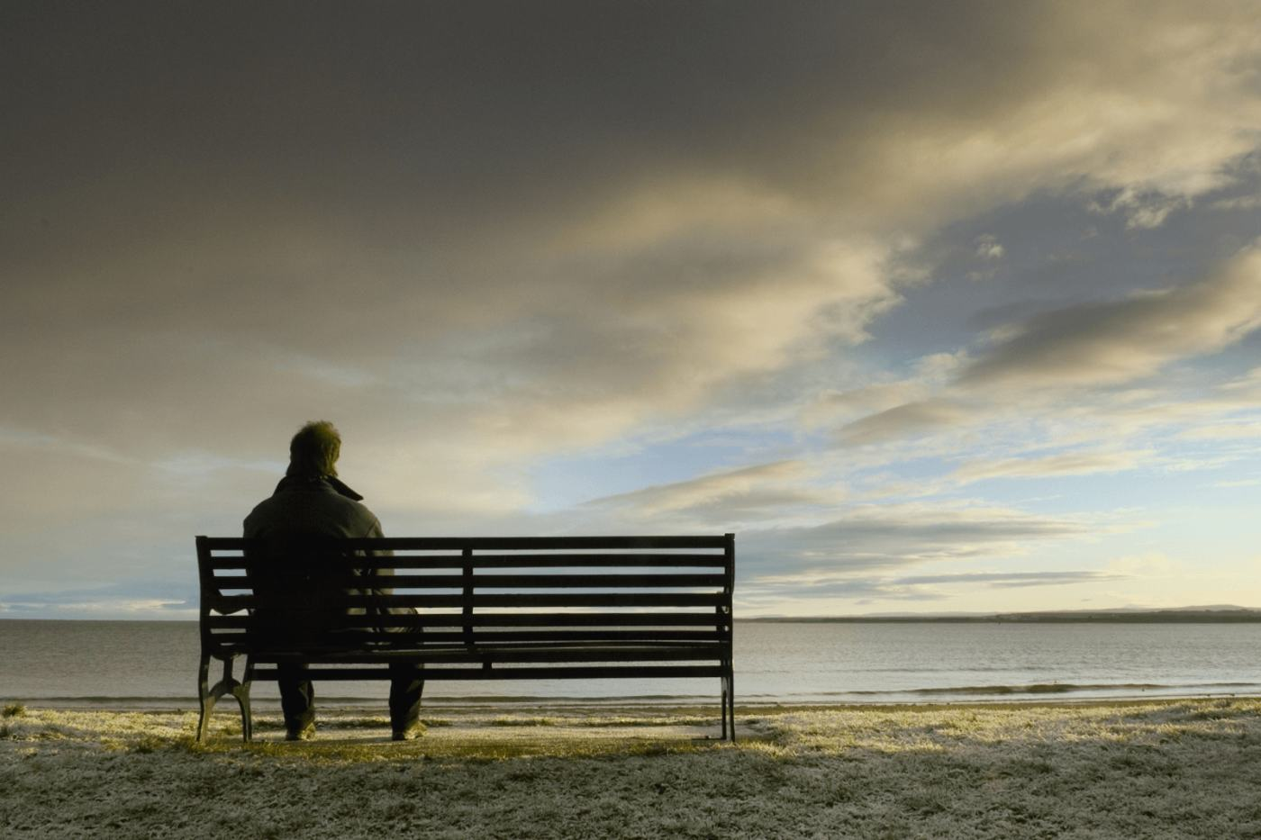 Feeling hopeless and depressed? Here's the Islamic way to cure it