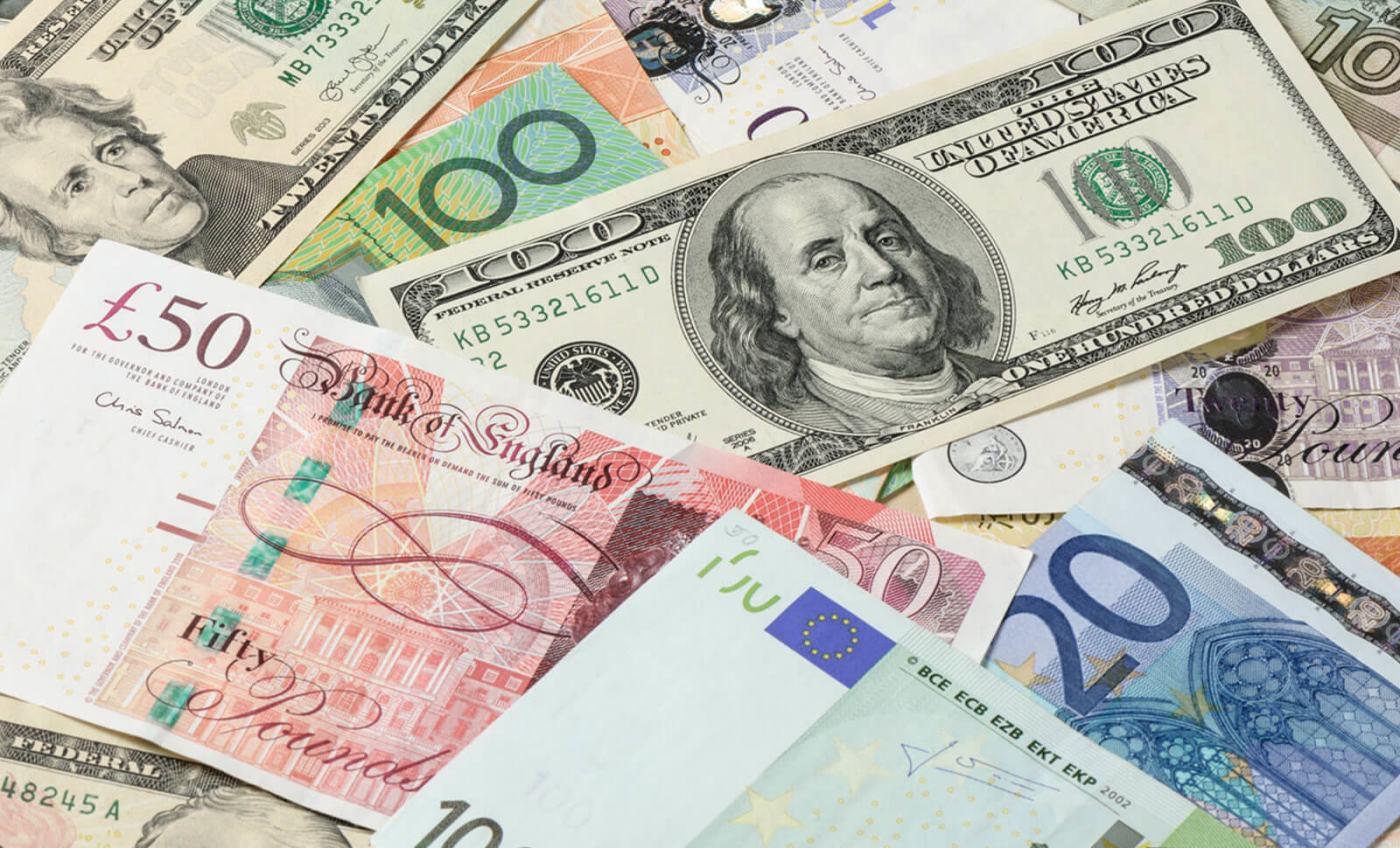 pinigai uždirbami su forex sistema yra halal)